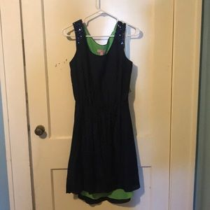 Lilly Pulitzer Calissi Dress